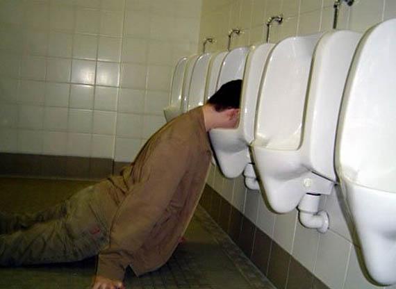 03-drunk-urinal