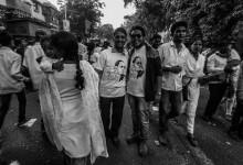 A celebration of Dalit identity