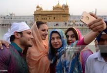 Are Sikhs minority in Punjab? Supreme Court to adjudicate