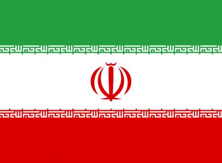 IRANIAN REVOLUTIONARY GUARD CORPS COMMANDER THREATENS SAUDI ARABIA
