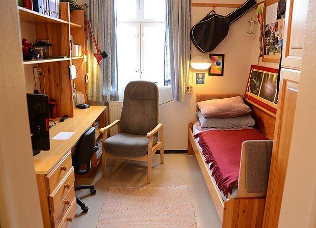 room-620_1572260a.jpg