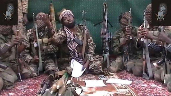 20131112 boko haram usa terror