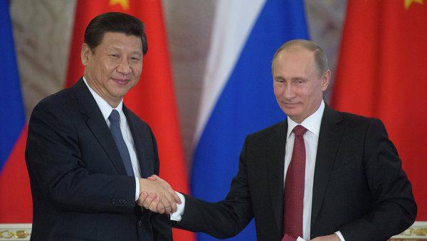 US, not China, militarising the South China Sea: FM