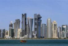 Qatar: Dutch Tourist raped by Syrian man, will be deported for fornication