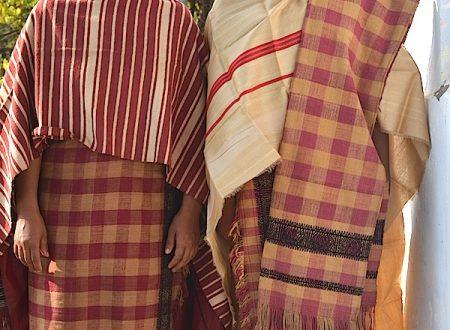 Girls Rule in an Indian Village: Khasi Hills