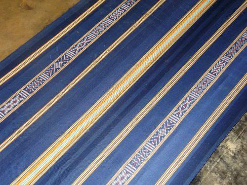 Weaving Art of NE India and Bangladesh indigenous areas