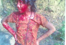 Chittagong Hill Tracts: Ongoing Violations and Rape of Indigenous Women a Common Tactic