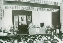 Why thousands of Japanese left for new lives in North Korea