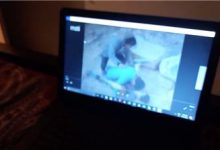 The filthy side of India: Rape videos for sale