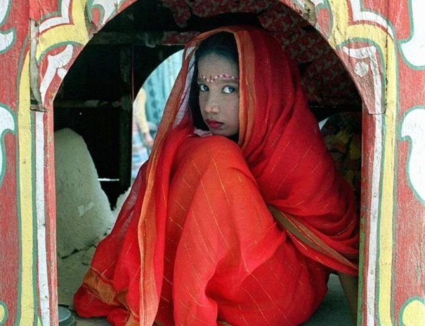 """Bangladesh: girls' marriage allowed at """"any age"""" in special circumstances (not specified…)"""