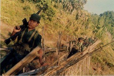 Bangladesh, CHT: Human Rights Activist Chakma MK Discusses Plight of Indigenous Communities