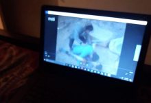 India makes no arrests in connection with rape videos