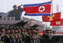 "Iran, North Korea, China: three ""Vietnam"" ready for President Trump"