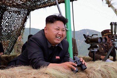 Stop Demonizing North Korea and Talk Business