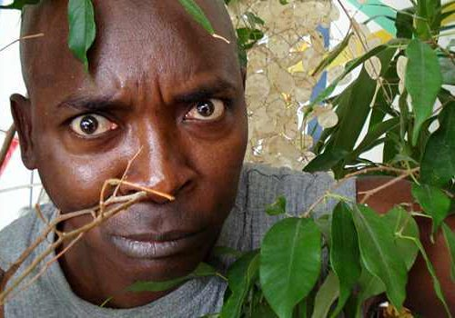 Cameroon to call sorcerers to resort black magic against Boko Haram