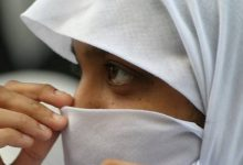 Bologna, 14 year old Bangladeshi girl refuses hijab: family shaves off her hair