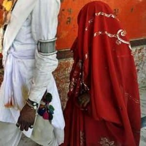 Turin, police cancels the wedding of an immigrant child bride