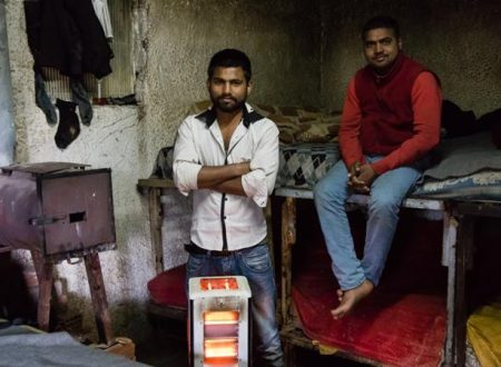 """""""My biggest regret is being a migrant worker in EU"""": a pakistani migrant's tale"""