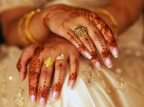 The plight of migrant women paying to be raped and reconcile with husbands: Halala marriage