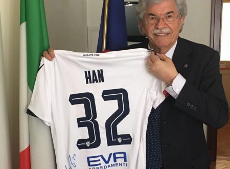 "BREAKING! Razzi in Pyongyang! ""Ready to make as a human shield on Kim"""