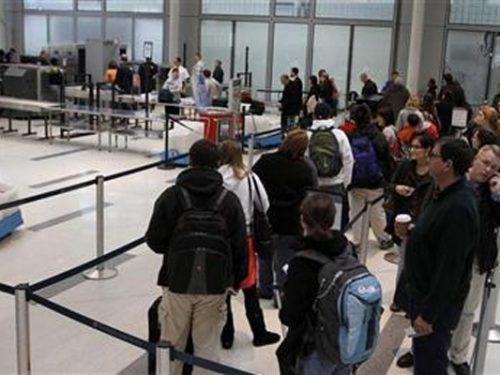 Bangladeshi denied entry to US despite valid visa