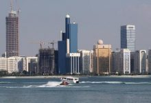Emirati princesses convicted in Belgium for human trafficking