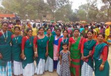 Bangladesh, Muslim threesome to rape a Catholic tribal young girl in Gaibandha
