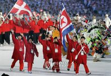 Nearly half of S. Koreans common people positive about N. Korean