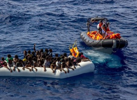 ONG sotto accusa: facciamo il quadro della situazione