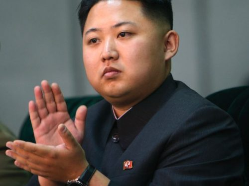 "CIA bulling North Korea: ""If Kim dies don't ask us if it was an accident"""