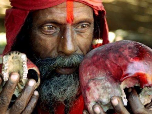 "India, Karnataka's ""Anti-superstition Bill"" approved"