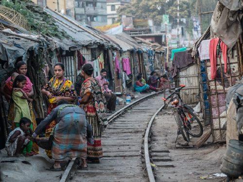 India's 1% corner 73% of wealth: Oxfam