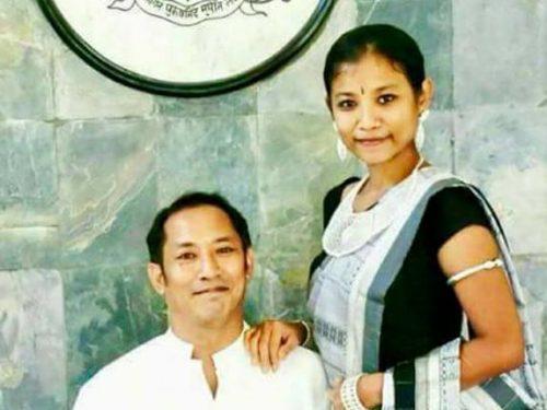Amnesty International Writes Letter to Bangladesh Minister Regarding Rape of Marma Sisters