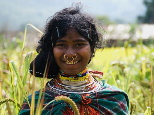 10 reasons why indigenous peoples are the world's best conservationists