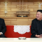 Coronavirus crisis toward a quick solution: Kim Jong Un offers Chinese leader technical and scientific support